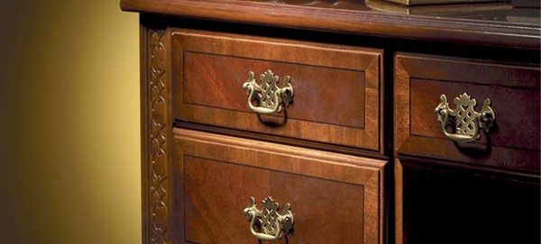Refinishing Wood Furniture Random Pins Pinterest