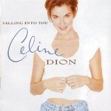 Because You Loved Me - Celine Dion, this is how I remember Celine Dion when I was younger!