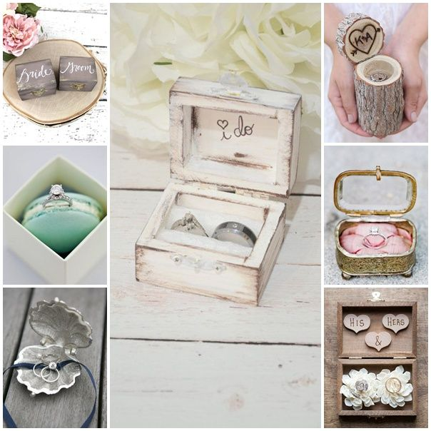 Portes alliances wedding accessories pinterest for Porte alliance original