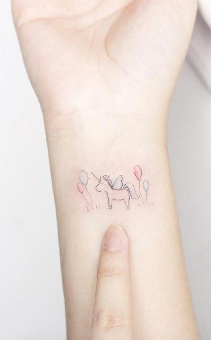 398 best < wrist tattoos > images on pinterest | tattoo designs