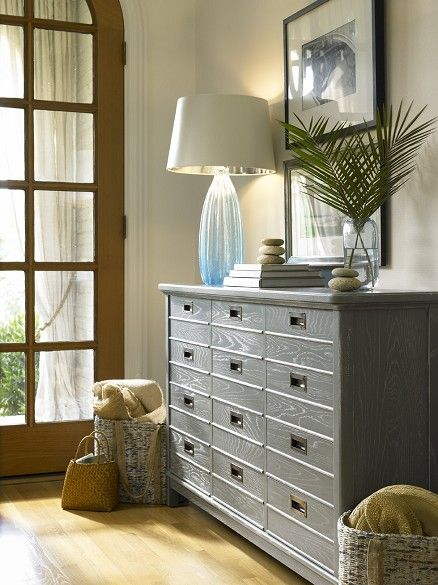 93 best Blue and white beach house images on Pinterest