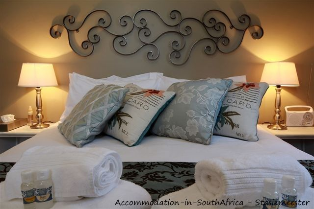 Accommodation at Stasiemeester Self-Catering. http://www.accommodation-in-southafrica.co.za/Mpumalanga/Chrissiesmeer/StasiemeesterSelfCatering.aspx