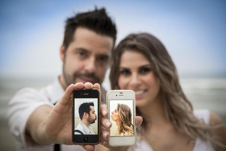 Ensaios - Foto e Video para casamento São Paulo, foto de casamento, pré wedding, ensaio de casamento