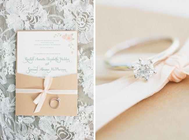 Sam + Rachel | Stones of the Yarra Valley Wedding
