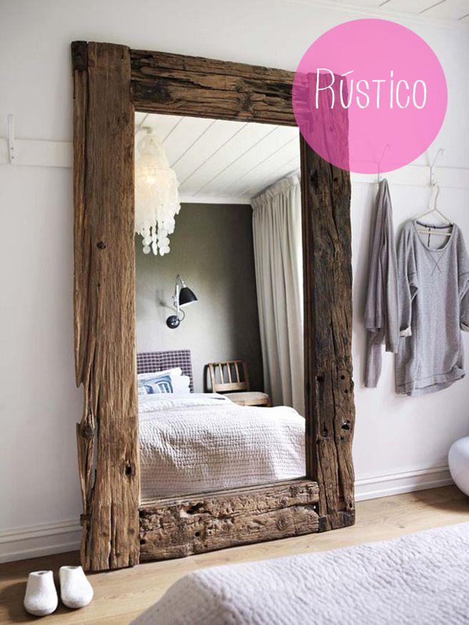 Decorar paredes con espejos gold polka dots by vinilos - Vinilos lunares dorados ...