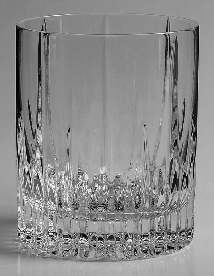 832 Best Images About Crystal And Glass On Pinterest