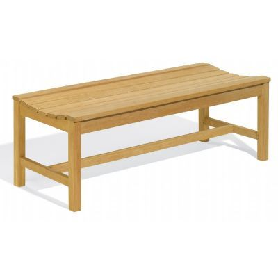 12 best storage benches images on pinterest storage benches deck