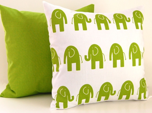 Elephant Pillow Covers Decor Pinterest Pillow Covers Target And Accent Pillows