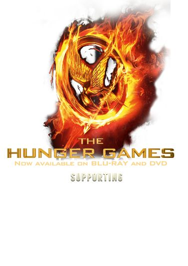 Hunger Games | World Food Programme | Feeding America: Teaming up against hungerGlobal Hunger, Food Programme, North America, The Hunger Games, Games Matching, Helpful Fight, Fight Global, Programme Team, Feeding America