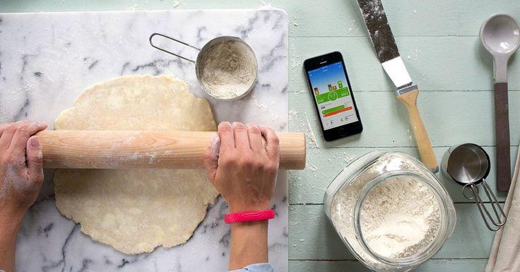 14 hasznos konyhai tanács