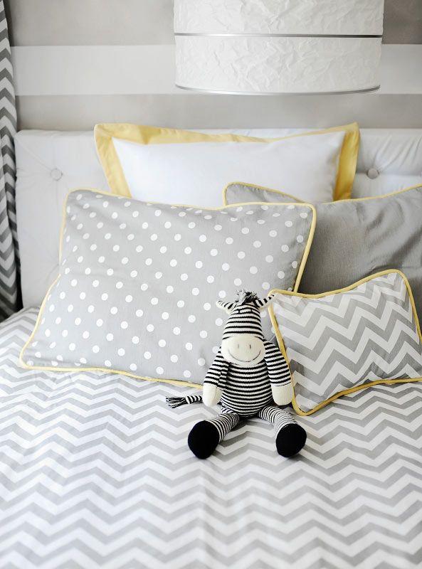 Best 25 Chevron Bedding Ideas On Pinterest Grey Chevron