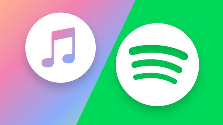 Spotify preps to go public with 60M subscribers outpacing Apple  Spotifys singular focus on music sees it adding subscribers faster than the iPhone company with a streaming app on the side. Spotify has added 20 million paid subscribers in under a year while its taken Apple Music over a year and a half to make that progress. Spotify now has 60 million subscribers compared to Apple Musics 27 million as of June. Spotifys ability Read More http://tcrn.ch/2hh2EDj