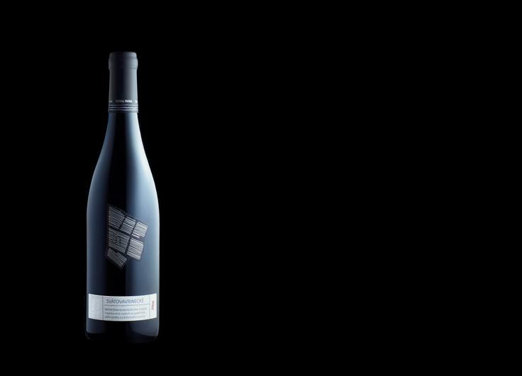 Terra Parna | Víno