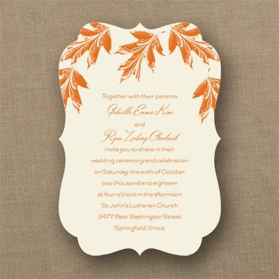 34 best wedding invitations wedding response cards reception