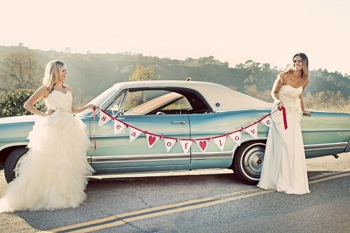 San Diego Antique Car Chauffeur Company Wedding Classic Car Limousine Rentals Limo Company Antique Cars Events Birthdays Corporate Events