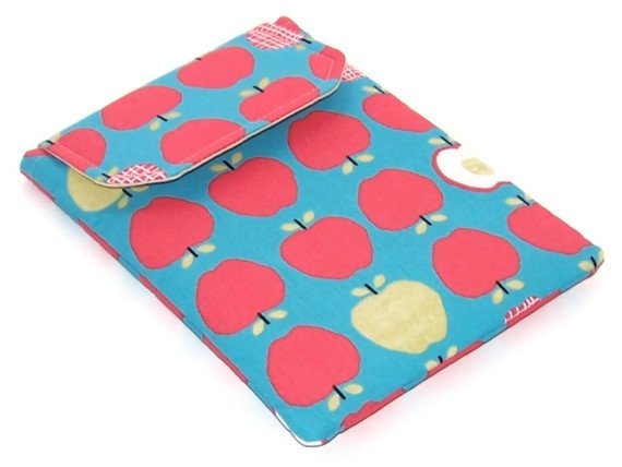 Kindle Fire HD 7 inch cover, Nexus 7, Galaxy Tab2 7, Nook HD 7 APPLES £15.00