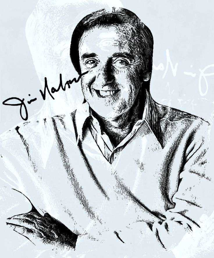 """James Thurston """"Jim"""" Nabors is a retired American actor and singer. Born and raised in Sylacauga, Alabama, Nabors moved to southern California because of his asthma"""