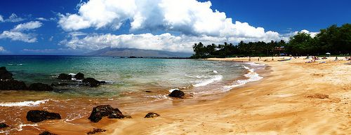 white rock maui | according to the maui revealed guidebook the rocks near the top of the ...