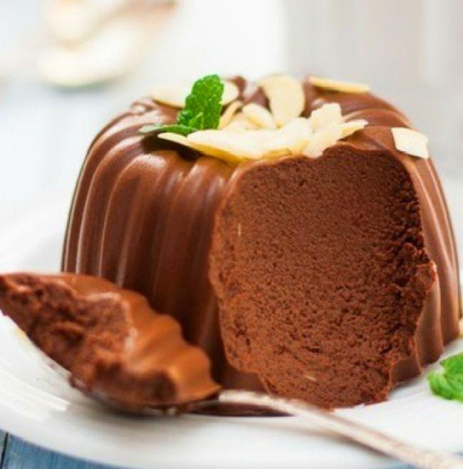 5изумительных желейных десертов