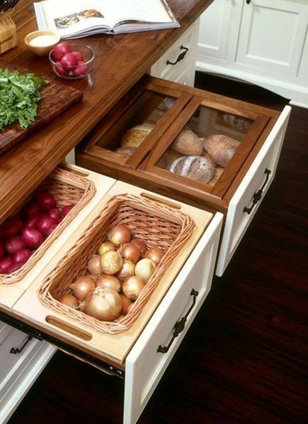 Kitchen Remodel Ideas – Stöbern Sie in unserer Galerie für die Renovierung von Küchen.