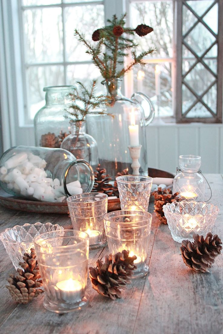 "gyclli: "" VIBEKE DESIGN:WINTER MOOD http://vibekedesign.blogspot.nl/ """