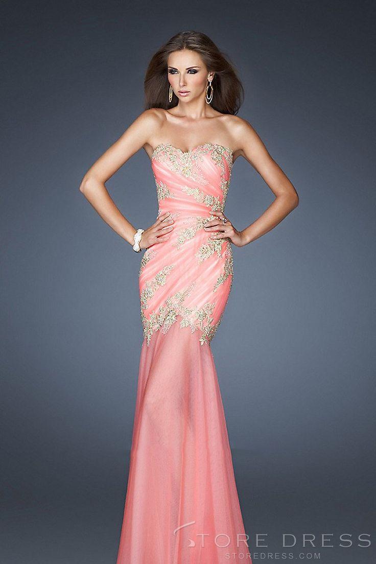 Encantador Prom Vestidos Lubbock Tx Cresta - Ideas de Estilos de ...