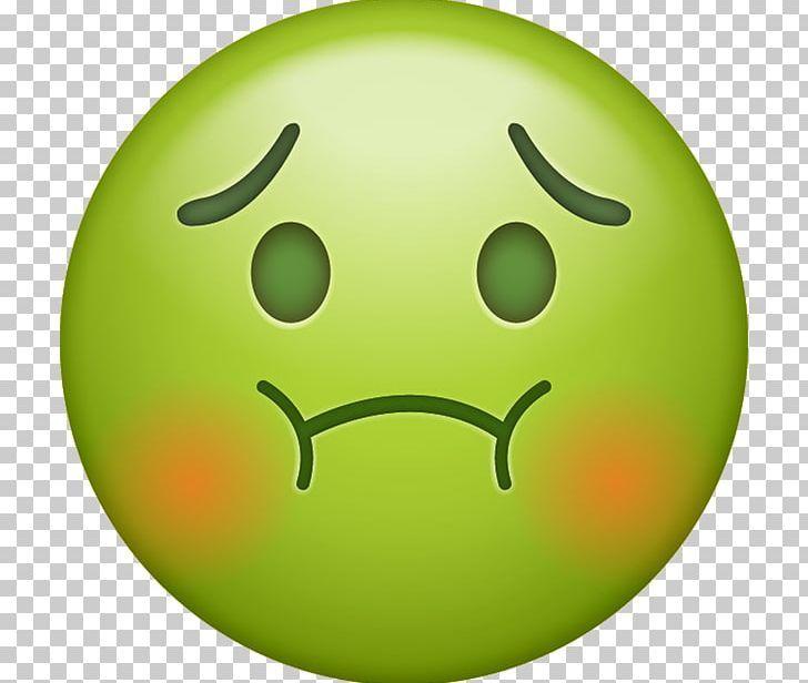 Emoji Smiley Computer Icons Png Clip Art Computer Icons Emoji Emojipedia Emoticon Emoji Emoji Pictures Emoji Wallpaper