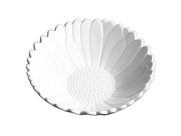 Sunflower Bowl - Paint Your Own Ceramic - Paint-a-Potamus