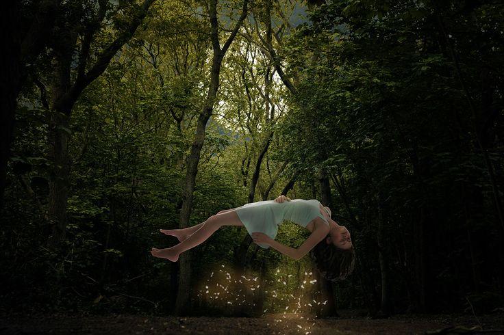 Michiel Visser Fotografie » Fotoshoot (op locatie of in studio)