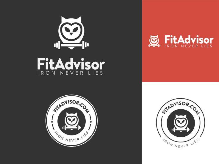 Fitadvisor (wip)