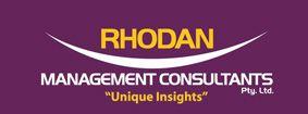 Rhodan Management Consultants
