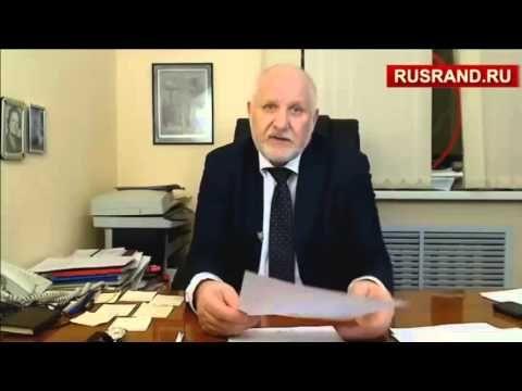 Вопросы которые если озвучить, Путину придётся бежать из страны