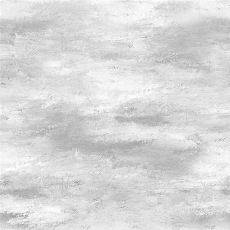 cielo - dusk Wallpaper