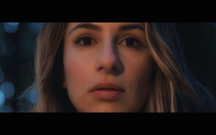 "Angelo Badalamenti feat. Kid Moxie - "" Mysteries Of Love"" (official video)"