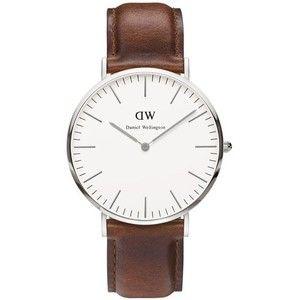 Pánské hodinky Daniel Wellington 0207DW