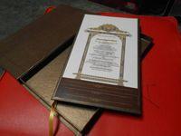 undangan eksklusif , mewah , inovatif dan bisa CEPAT 0877 3955 5285 (XL) undangan pernikahan undangan perkawinan undangan nikah undangan nikahan souvenir nikah Undangan pernikahan islami  Undangan pernikahan  Murah Undangan pernikahan Simple Undangan pernikahan 2016 Undangan pernikahan online Undangan pernikahan bahasa inggris Undangan pernikahan lucu Undangan pernikahan murah dan unik Undangan pernikahan Kristen Undangan pernikahan Jakarta