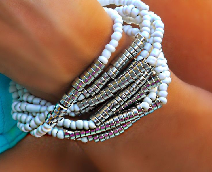 It's called the Wendy and it's available for purchase on www.myjewelleryshoponline.com.au  #jewellery #jewelry #fashion2014 #bracelet Make a splash with fashion