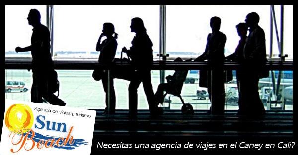 Necesitas una #agencia de #viajes y #turismo en el #Caney en #Cali ? tenemos las mejor asesoría y las mejores #tarifas en #vuelos, #hoteles, #cruceros, #renta de autos, #planes, #paquetes, #seguros, estamos ubicados en la Calle 49A # 81-17, Ciudad real, Caney, Cali, Colombia