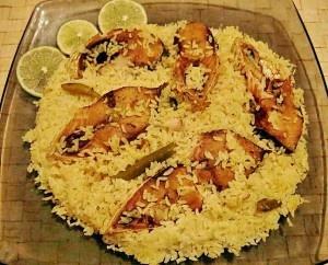 30 best bangladesh food images on pinterest bengali food super testy uncommon rare you will get only here in bangladesh so bangladeshi foodbengali foodbangladeshi recipespakistani forumfinder Images
