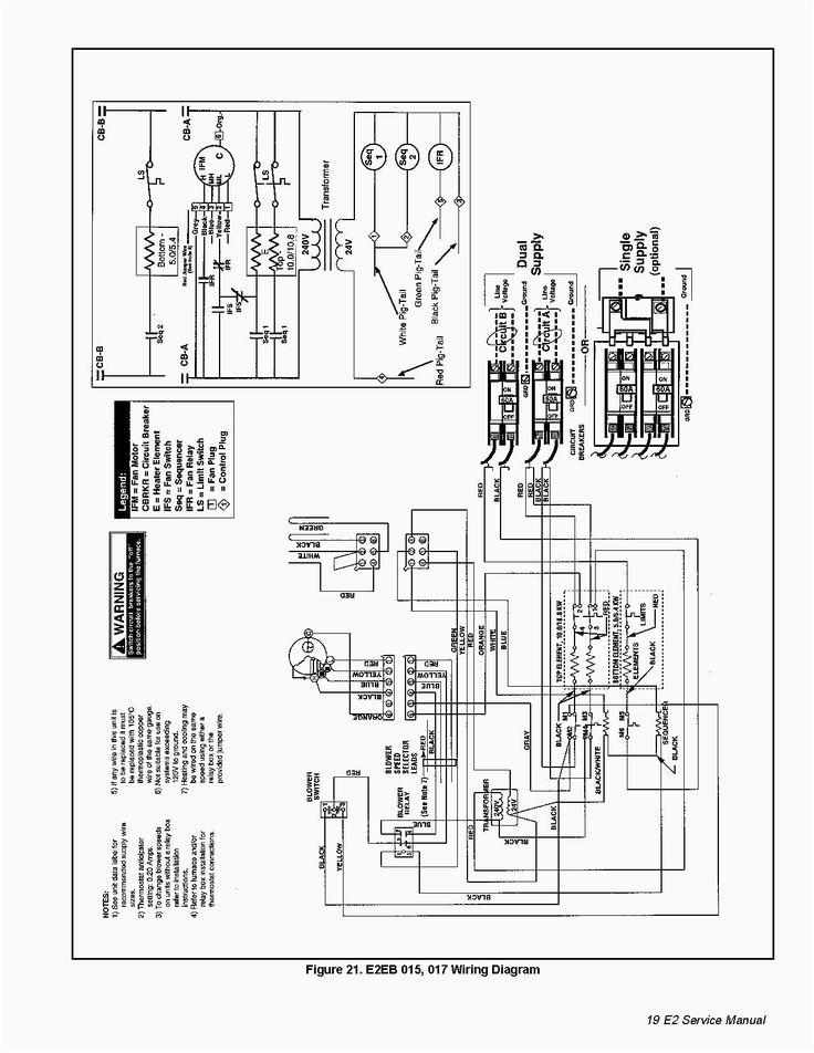 diagram intertherm furnace wiring diagram e2eb 015h full