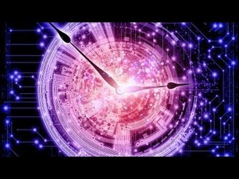 The Elegant Universe: Welcome to the 11th Dimension (Full HD Documentary)