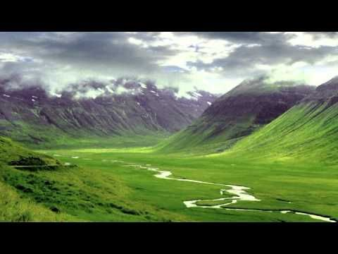 ▶ Top 10: Crazy Facts About Iceland - YouTube