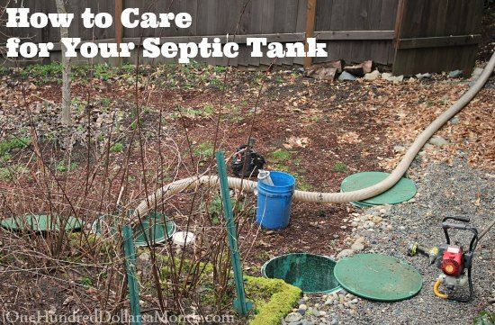 17 Best Images About Septic Tank Cleaning Funny On Pinterest