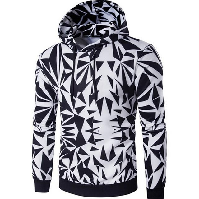 Check out my listing on Shopify! Men's Fashion - Casual Printed Hoodies  http://1minutedeals.co.nz/products/mens-fashion-casual-printed-hoodies?utm_campaign=crowdfire&utm_content=crowdfire&utm_medium=social&utm_source=pinterest