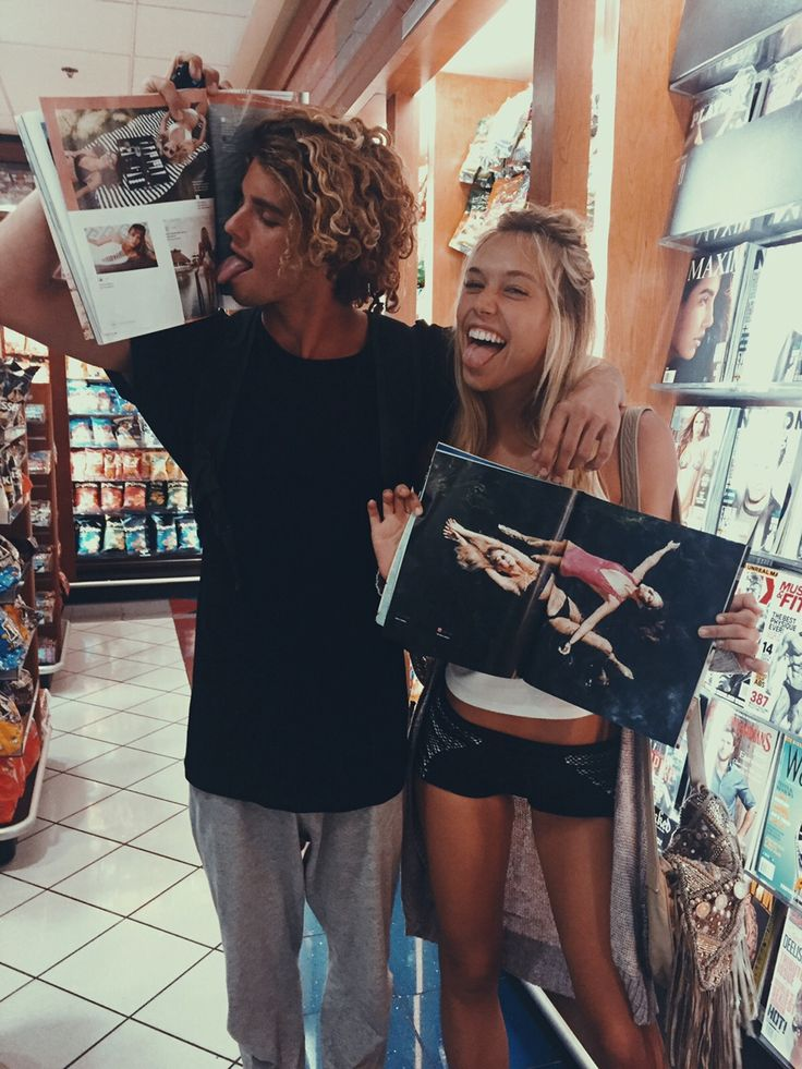 jayalvarrez: Congrats to my babe for landing the cover of surfer magazine and all her photos inside jayalvarrez