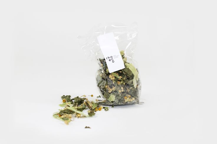 rhoeco - fine organic herbal tea. More about it now on WONCE.  http://wonce.co/home/2017/2/3/rhoeco #design #organic #tea #natural #packagingdesign #minimalism #productdesign #herbaltea #simpledesign #aesthetic #concept #blog #designblog #photography