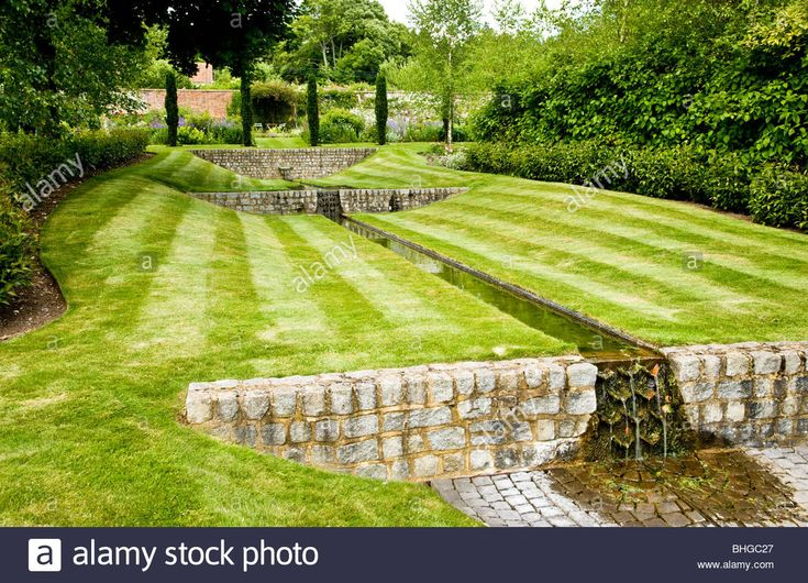 51 best Retaining Walls images on Pinterest | Concrete retaining ...
