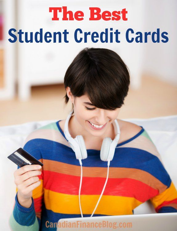best credit cards for low credit scores