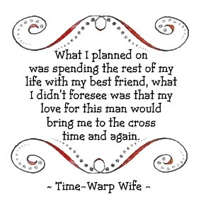 Putting the cross at the center of your marriage.: Marriage Quotes, Amazingly True, Marriage Very Romantic, Marriage Relationships, God Centered, Marriage Hopefully God, Man Of God
