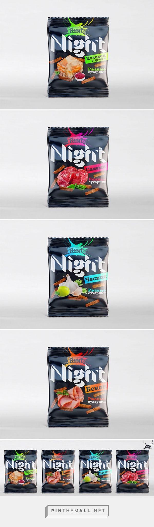 Flint Night